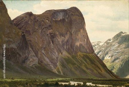 From Horgheim in Romsdal.jpg