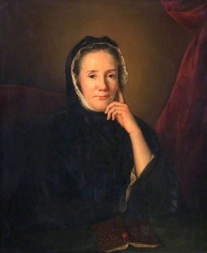 Mrs William Cullen née Johnstone.jpg