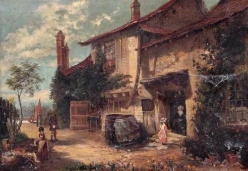 High Street Kingston Surrey.jpg