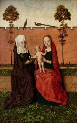 Madonna and Child and Saint Anne.jpg