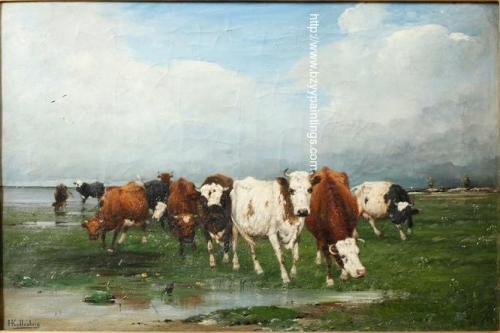 Cows on the beach.jpg
