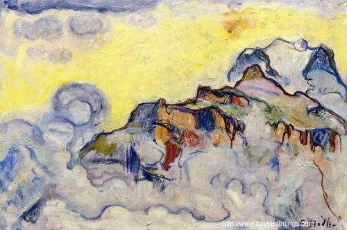 The Jungfraumassiv from Murren.jpg
