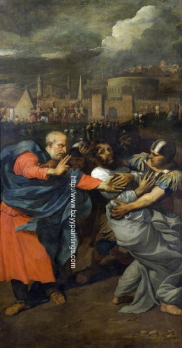 Saint Paul bids his farewell to Saint Peter.jpg