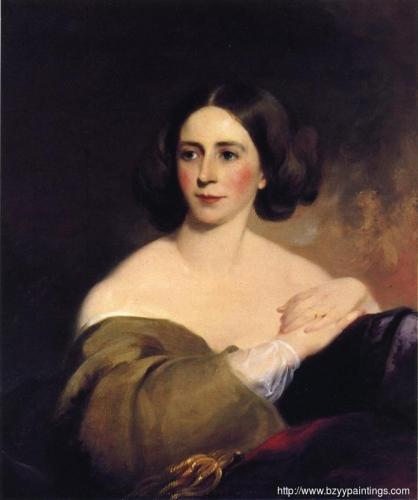 Mrs Thomas Fitzgerald Sarah Leveing Riter).jpg