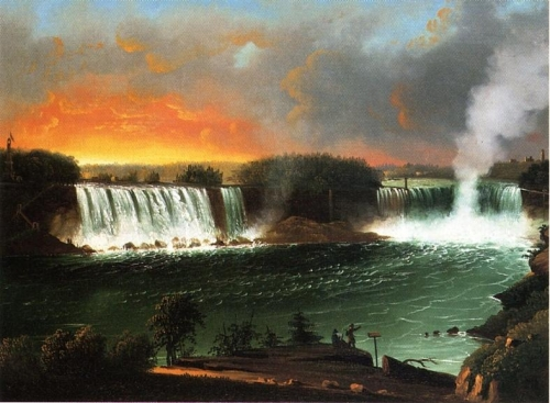 Niagara Falls from Table Rock.jpg