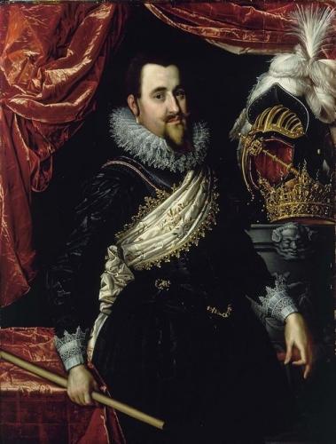 Portrait of Prince Christian IV of Denmark.jpg