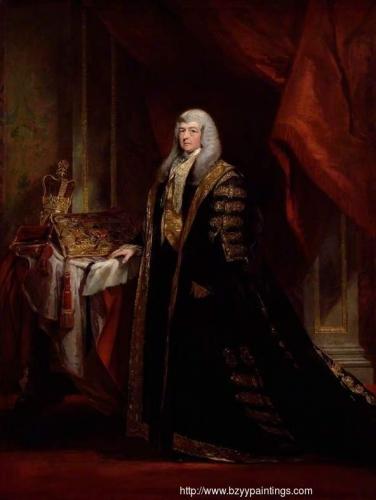 Charles Pepys 1st Earl of Cottenham.jpg