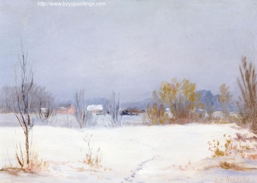Untitled also known as Winter Landscape).jpg