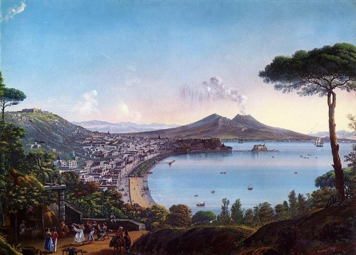 The Bay of Naples with an American Frigate.jpg
