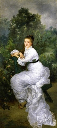 Woman in the Garden.jpg