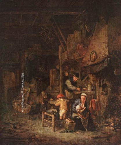 Interior with a Peasant Family.jpg