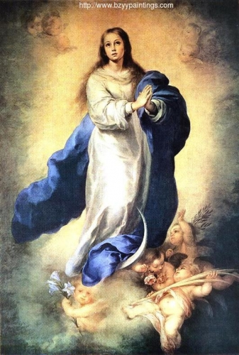 Immaculate Conception.jpg