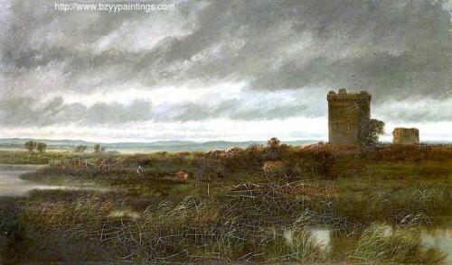 Landscape with Castle.jpg