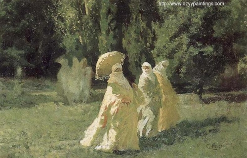 The Favorites in the Park.jpg
