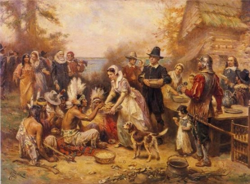 The First Thanksgiving 1621.jpg