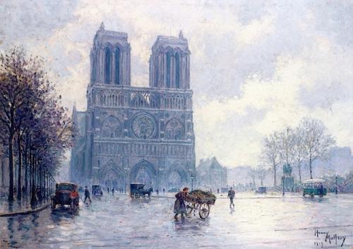 View of Notre Dame de Paris.jpg