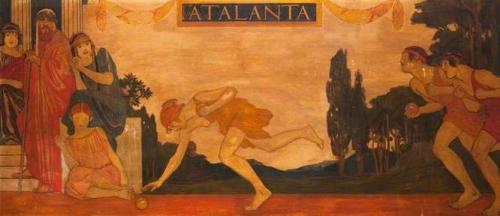 Atalanta.jpg