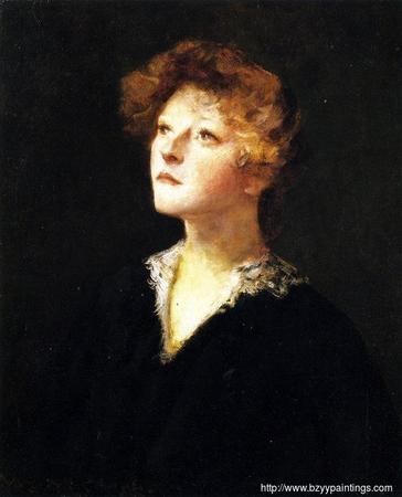 Portrait of Helen.jpg
