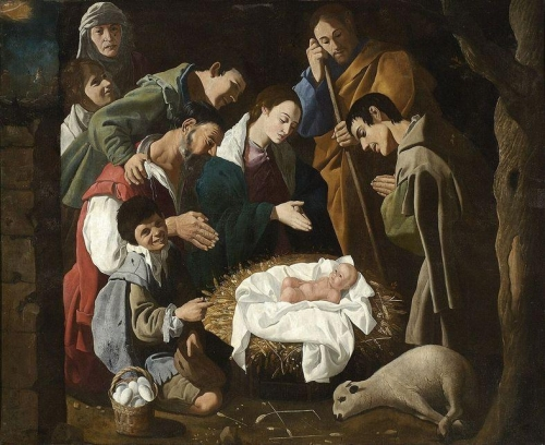 The Adoration of Shepherds.jpg