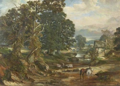 Askham Mill.jpg