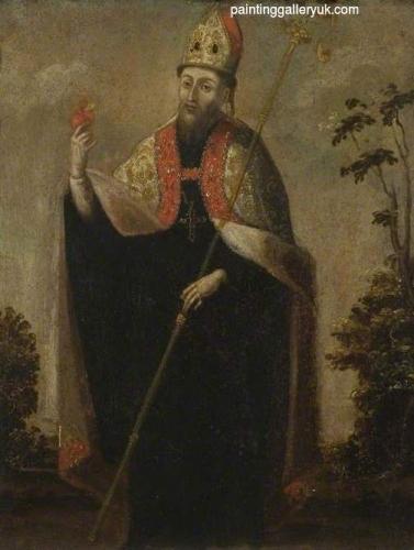 Saint Augustine.jpg
