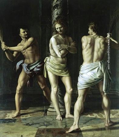 The Flagellation of Christ.jpg