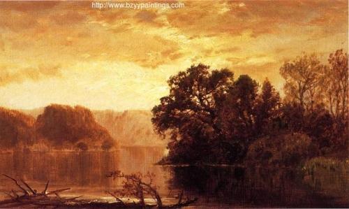 Fall River Landscape.jpg