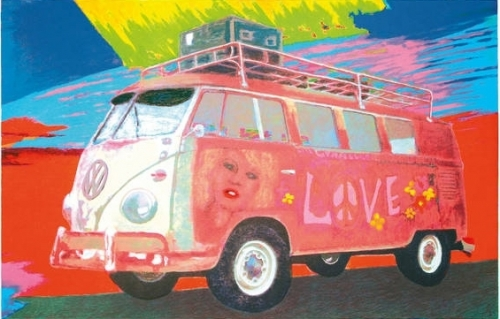 Hippie-Bus_Cast_1236.jpg