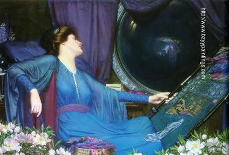 The Lady of Shalott.jpg