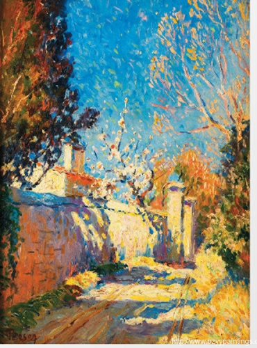 Alley in Provence.jpg