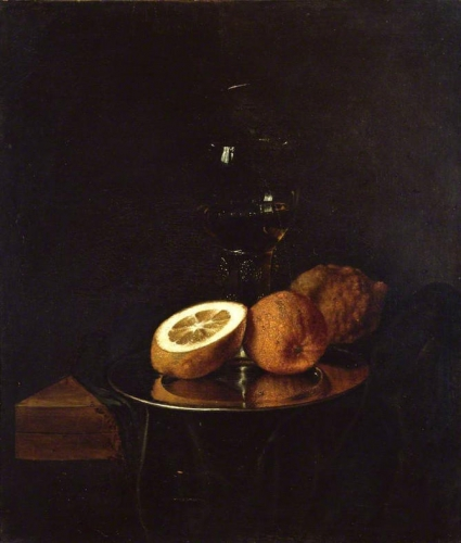 Still Life with Citrus Fruit.jpg