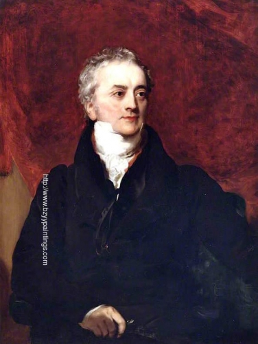 Thomas Young copy after Thomas Lawrence).jpg