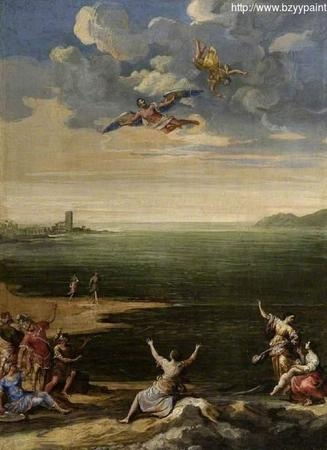 The Fall of Icarus.jpg