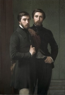 Double Portrait of the dAssy Brothers.jpg