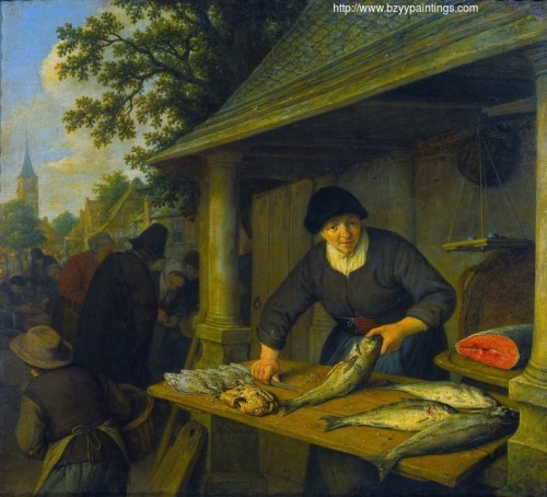 The Fishmonger.jpg