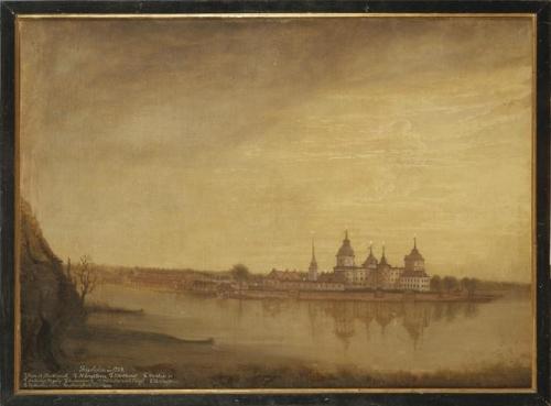 Gripsholms Castle.jpg