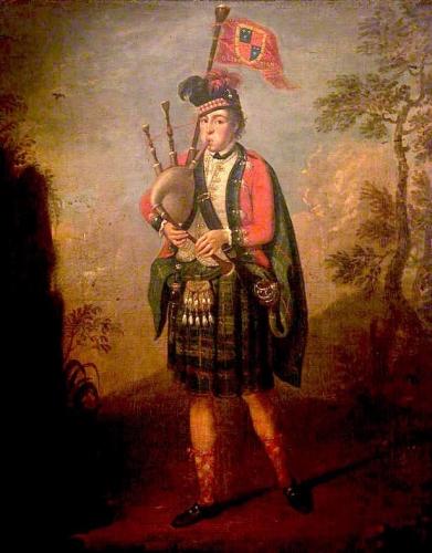 Alan McDonald Piper to Archibald Montgomerie 11th Earl of Eglinton.jpg