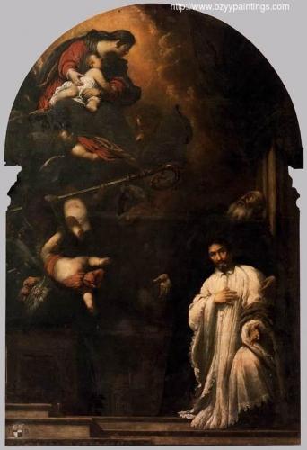 Saint Benedict Presents Pasqualino Daneli to the Virgin.jpg