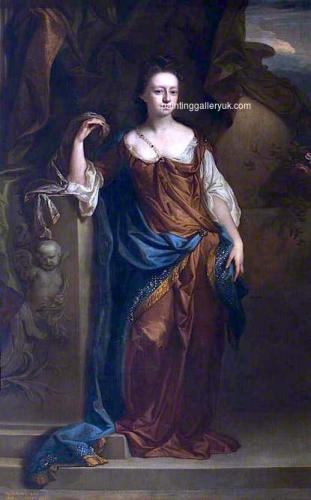 Alice Sherard Lady Brownlow.jpg