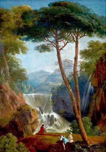 Landscape triptych right wing).jpg