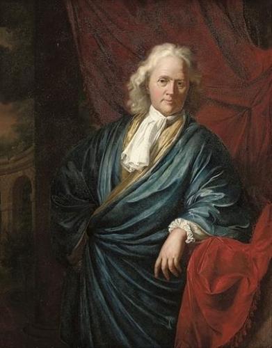Portrait of a Gentleman in a Blue Robe.jpg