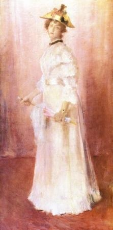 Portrait of a Lady against Pink Ground also known as Miss Virginia Gerson).jpg