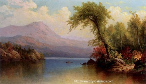 View on Lake George.jpg