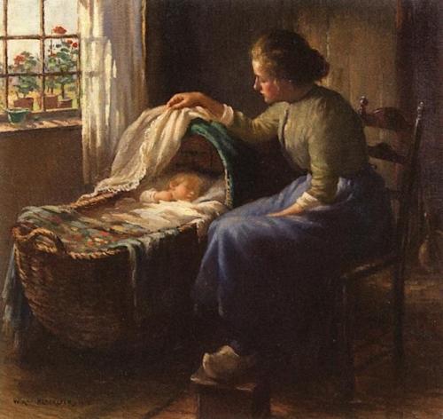 Maternal Affection.jpg