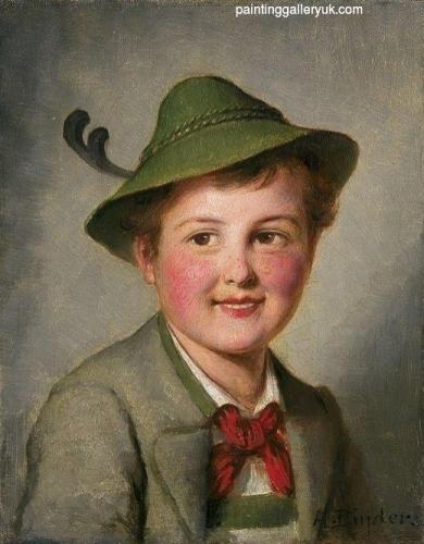 A Portrait of a Young Boy.jpg