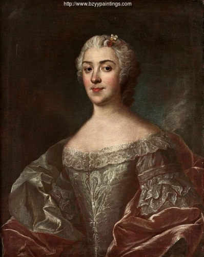 Countess Kristina Horn af Aminne.jpg