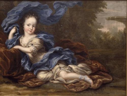 Princess Hedvig Sofia.jpg