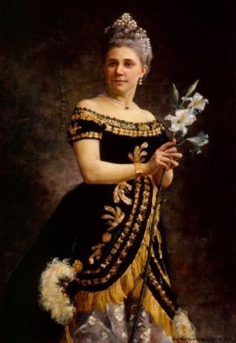 Portrait of Ida Basilier-Magelsen.jpg