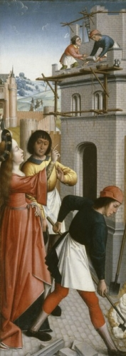 Saint Barbara Directing the Construction of a Third Window in Her Tower.jpg