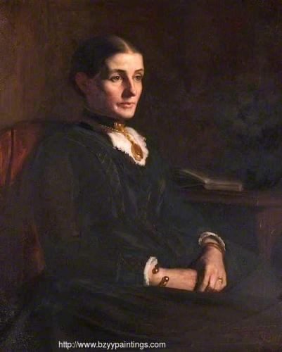 Mrs W B Williamson.jpg